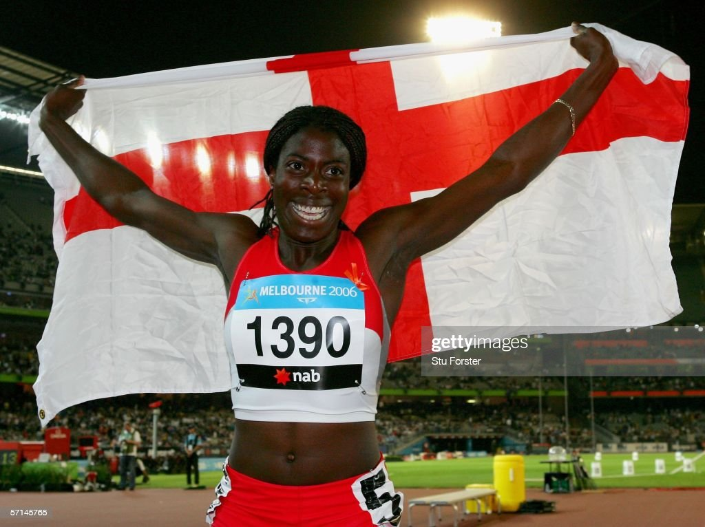 18th Commonwealth Games - Day 6: Athletics : News Photo