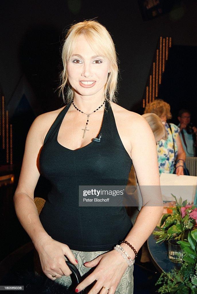 Christine Zierl
