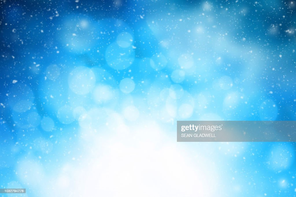 Christmas background : Stock Photo