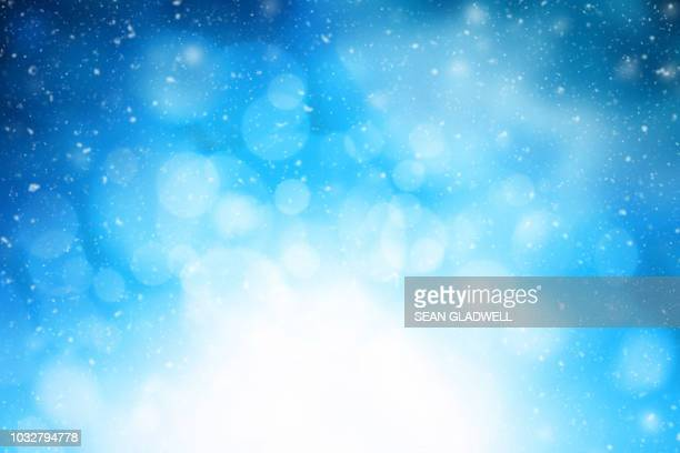 christmas background - bildhintergrund stock-fotos und bilder