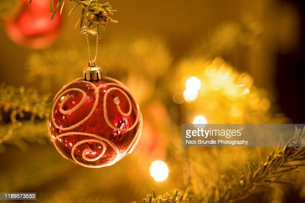 christmas background - danish culture stock pictures, royalty-free photos & images