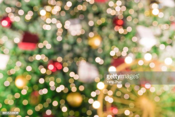 Worlds Best Christmas Wallpaper Stock Pictures Photos And