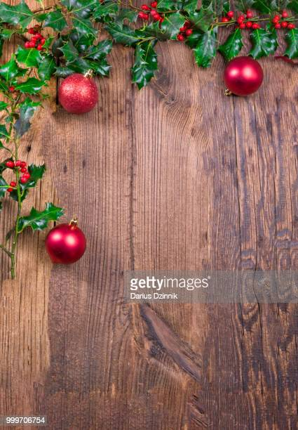 christmas background - christmas background stock photos and pictures