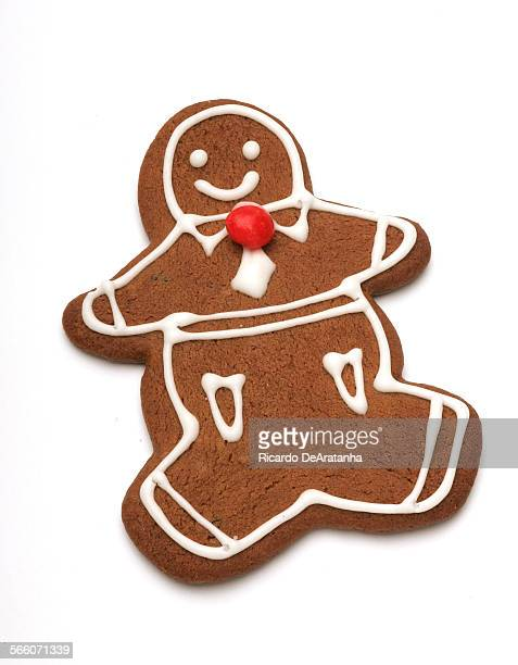 60 Top Biscuit De Noel Pictures Photos And Images Getty Images
