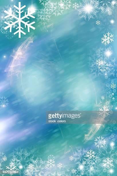 christmas beautiful background