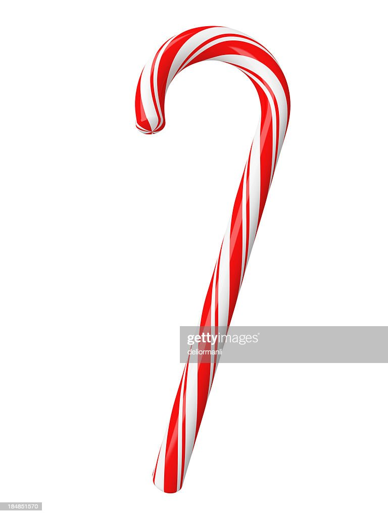 Candy Cane Stock Photos and Pictures Getty Images