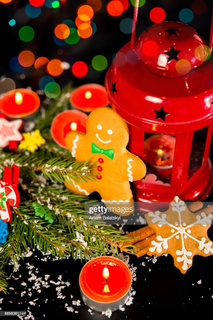 27 fresh gingerbread christmas decorations new best christmas