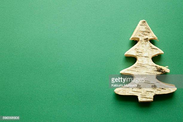 Christmas card texture background