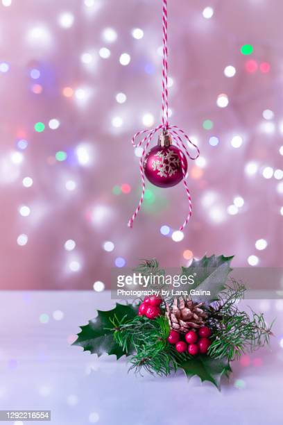 christmas cards - fashion collection stock pictures, royalty-free photos & images
