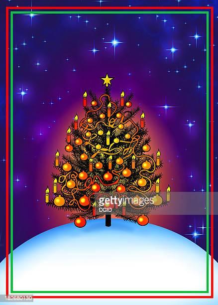 Christmas Concept - 04