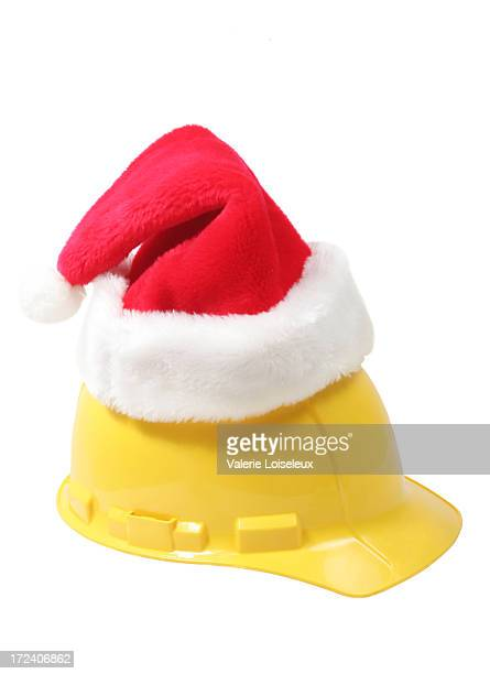 dacaabbf4 60 Top Yellow Santa Hat Pictures, Photos and Images - Getty Images