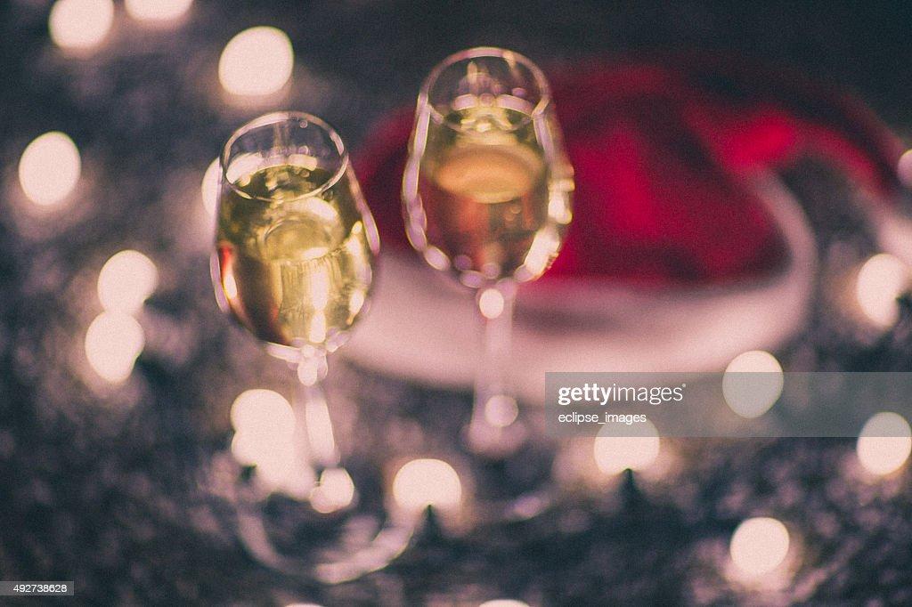 Christmas decoration : Stock Photo