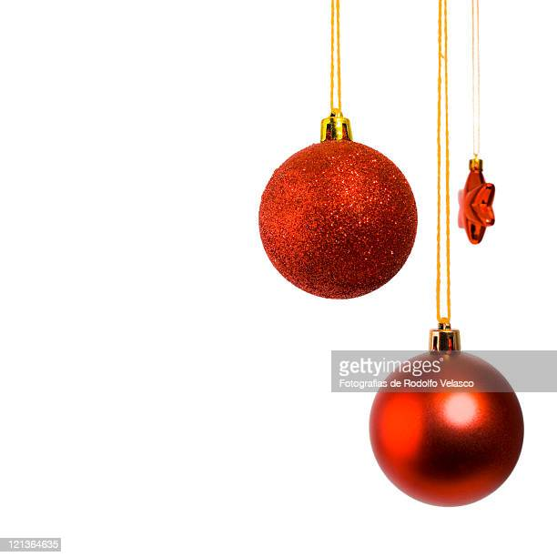 christmas decorations - christmas decoration stock pictures, royalty-free photos & images