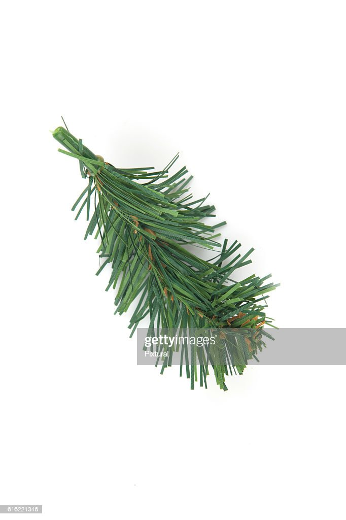 Christmas decorations. : Stockfoto