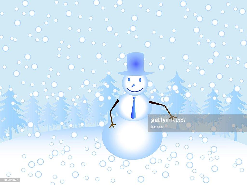 Christmas  elements illustrations : Stock Photo