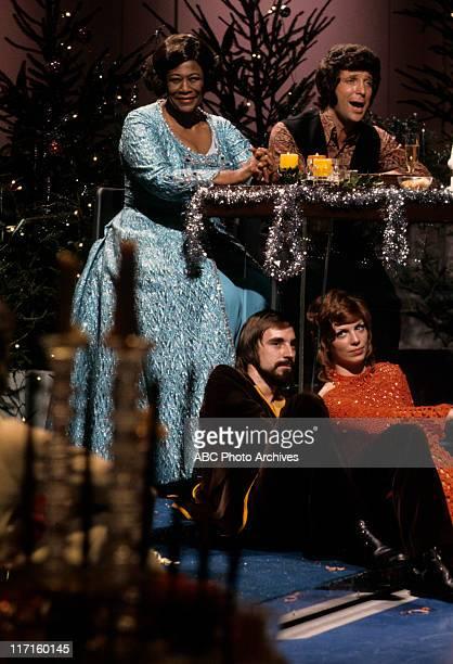 December 25 1970 ELLA