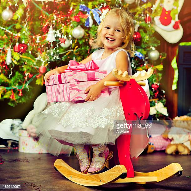 Weihnachten Heiligabend