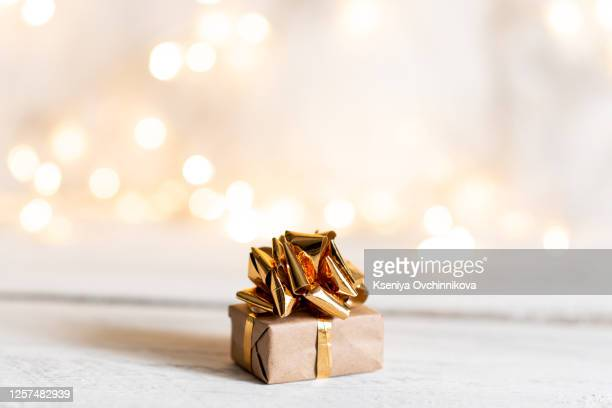 christmas gift and christmas ornaments - political party stock pictures, royalty-free photos & images