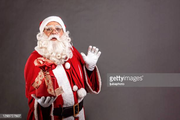 christmas gift - formal glove stock pictures, royalty-free photos & images