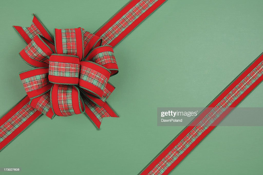 Christmas Gift! (XL) : Stock Photo