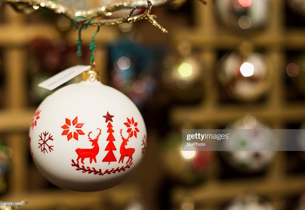 Factory Balls Christmas.Christmas Glass Ball In Christmas Glass Balls Factory