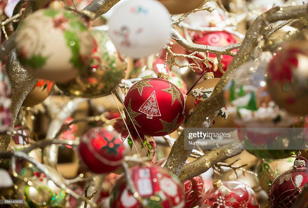 Factory Balls Christmas.Christmas Glass Balls In Christmas Glass Balls Factory