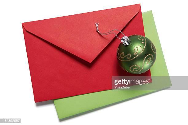 christmas greeting (w/path)