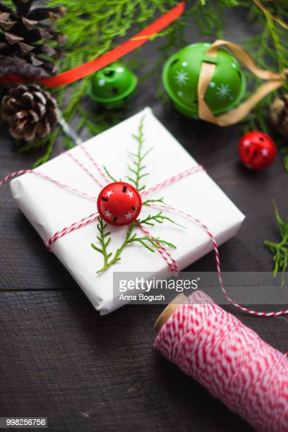 christmas holiday concept - christmas beetle stock pictures, royalty-free photos & images