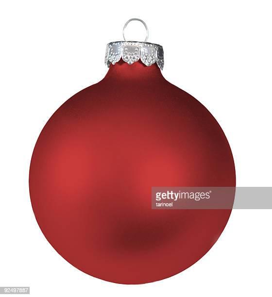 Weihnachts-Symbol