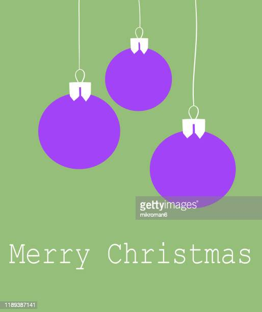 775 christmas ornaments drawings photos and premium high res pictures getty images 2