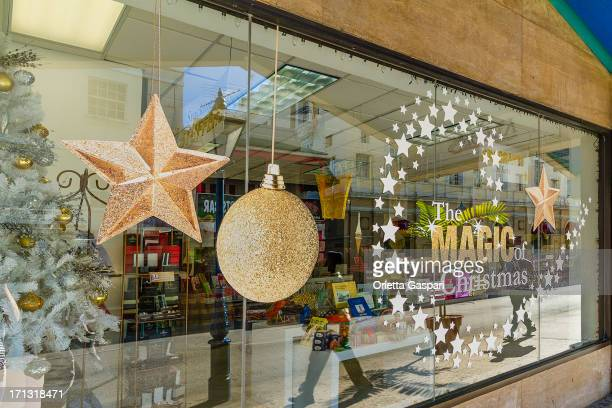 christmas in barbados - caribbean christmas stock pictures, royalty-free photos & images
