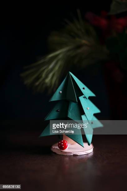 christmas in glr - das leben zu hause stock pictures, royalty-free photos & images