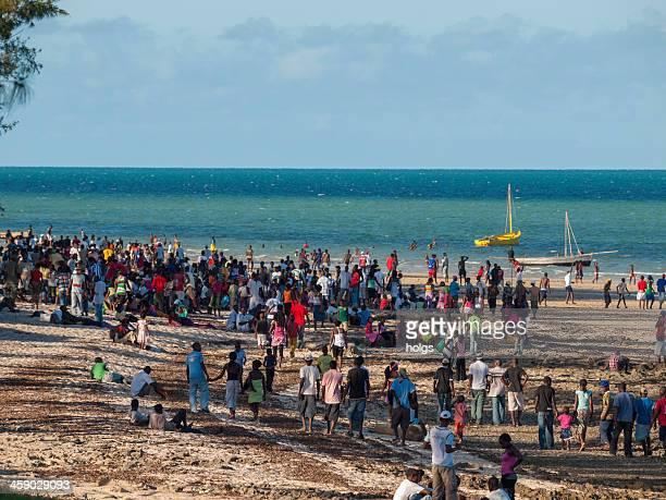クリスマスのモザンビーク - モザンビーク ストックフォトと画像