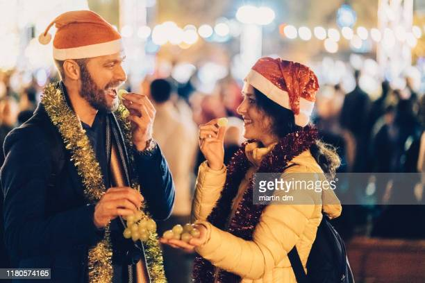 christmas in spain - spanish culture stock pictures, royalty-free photos & images