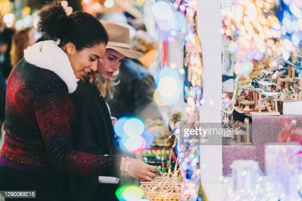 christmas in spain - souvenir stock pictures, royalty-free photos & images