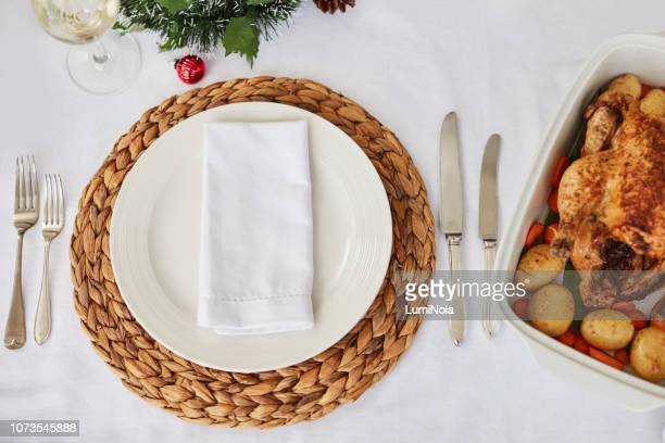 christmas is a time of feasting - free thanksgiving stock pictures, royalty-free photos & images