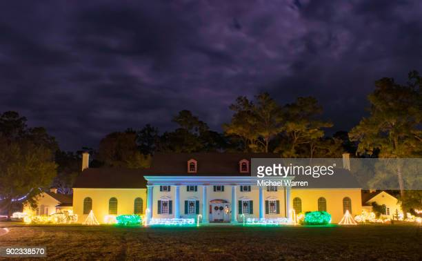 Plantation Florida Stock Pictures, Royalty-free Photos ...