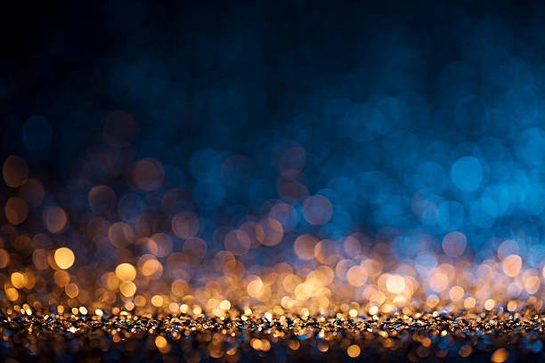 free party background images pictures and royalty free stock