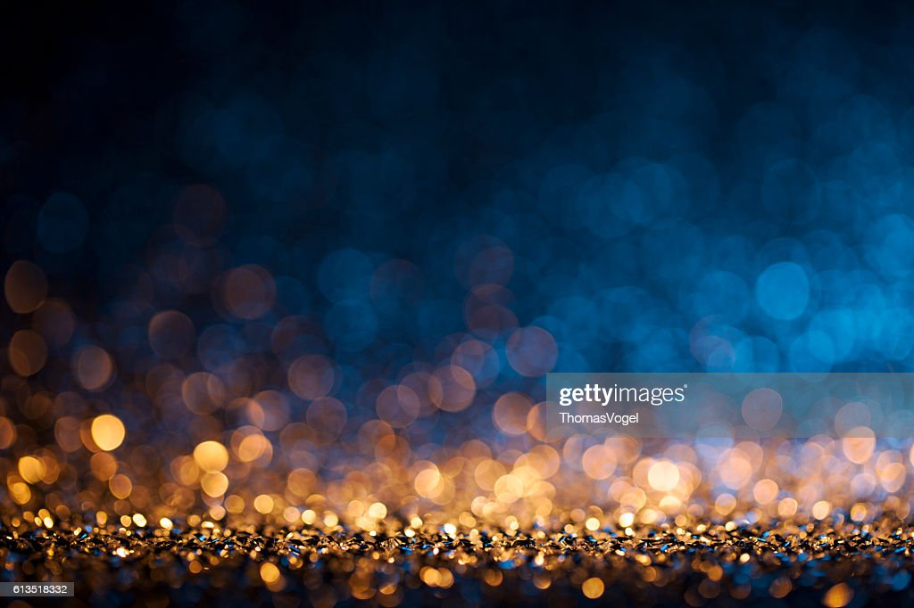 free celebration background images  pictures  and royalty free stock photos freeimages com Headphones Clip Art digital camera clipart png