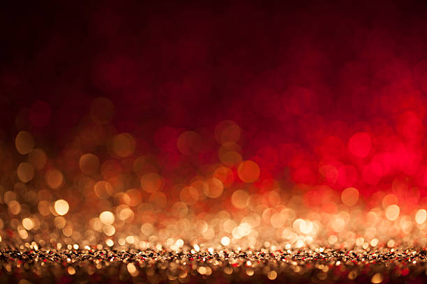 Gold And Red Backgrounds: Free Red And Gold Background Images, Pictures, And Royalty