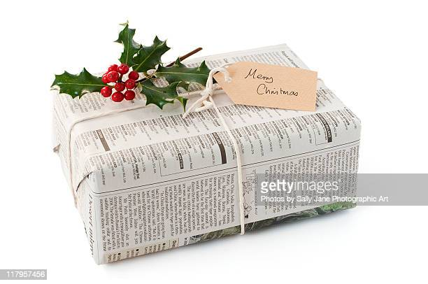 christmas on  budget - news not politics stock pictures, royalty-free photos & images