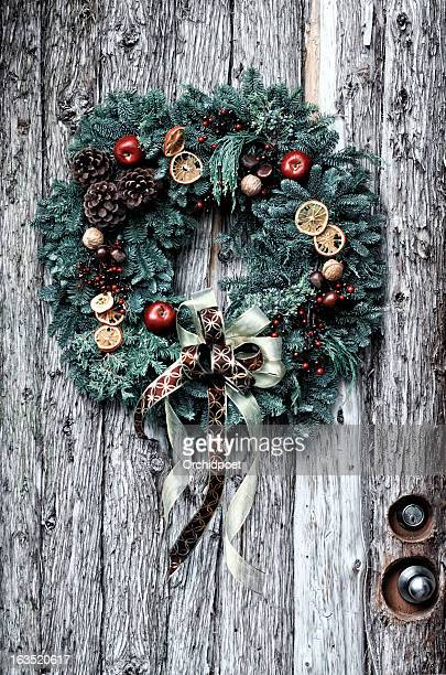 christmas ornament - country christmas stock pictures, royalty-free photos & images