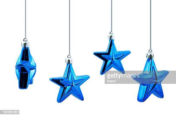 Navidad ornamentos