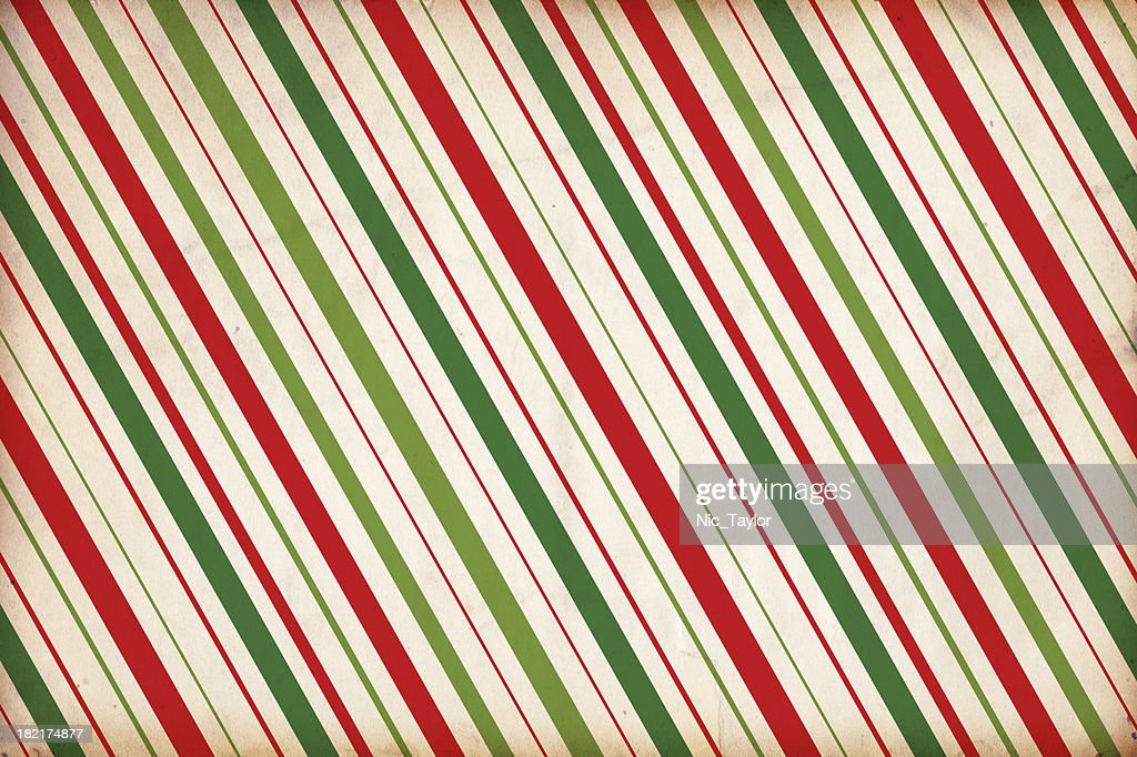Christmas Paper Background : Stock Photo