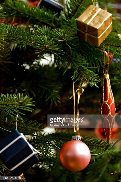 christmas - gunnar örn árnason stock pictures, royalty-free photos & images