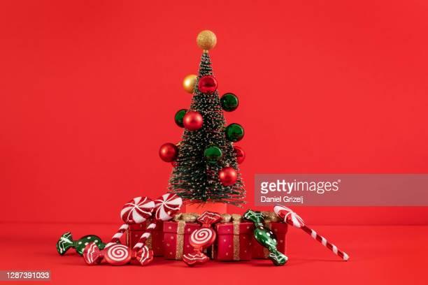 christmas -  キリスト教 伝来の地  ストックフォトと画像