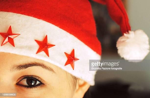 christmas - brunella pastore imagens e fotografias de stock