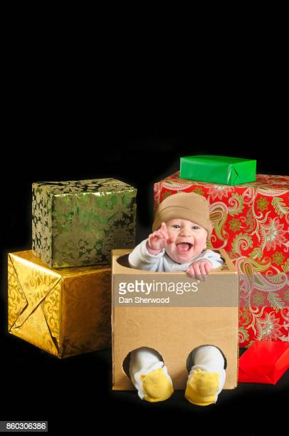 christmas - dan sherwood photography stock pictures, royalty-free photos & images
