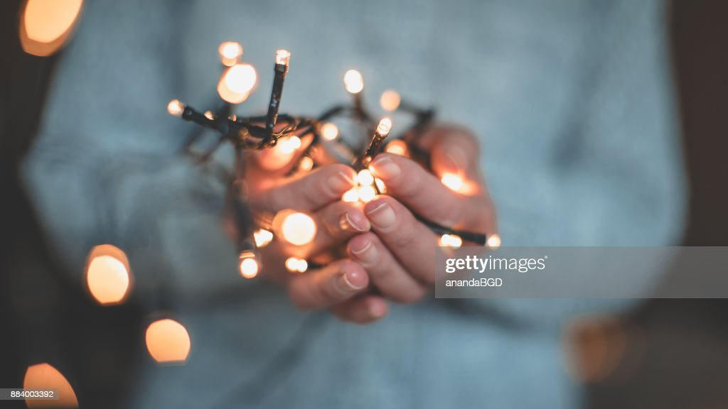 Kerst : Stockfoto