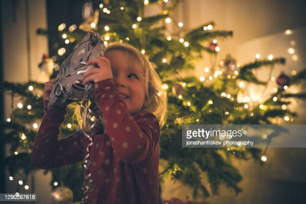 christmas preparations - scandinavian ethnicity stock pictures, royalty-free photos & images